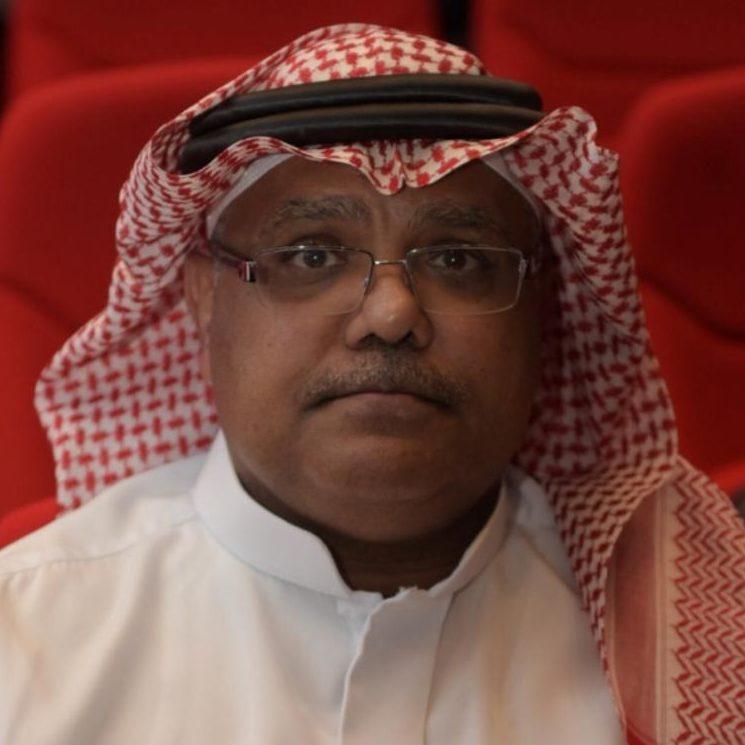 راشد-الجوير-عضو-مجلس-ادارة-e1571306643605