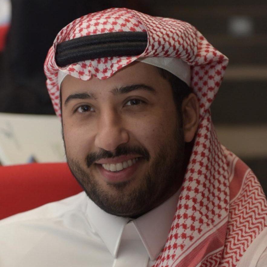 أ/ عبدالله خليفه الضبيب