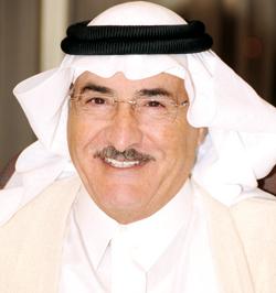 أ\ عبدالعزيز علي التركي