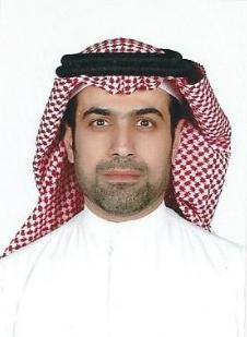 د \ عبدالزيز الوصيبعي