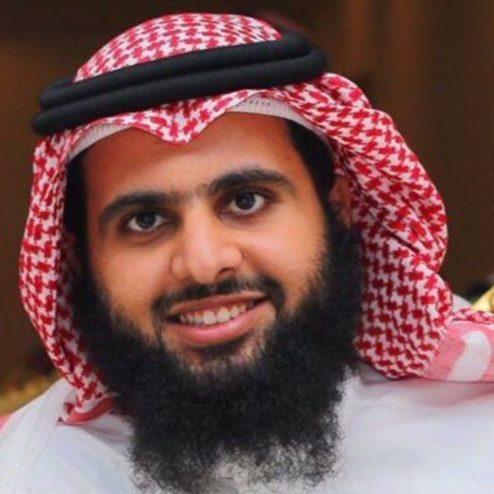 أ \ عبدالله السليم