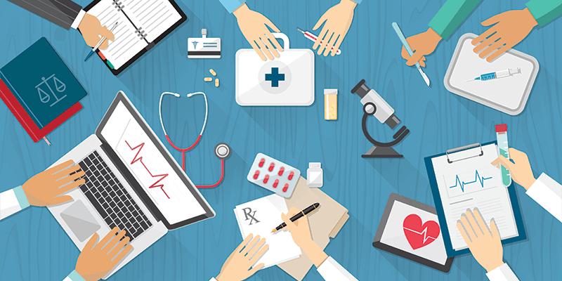 معلومات صحية لسكري و الغدد الصماء